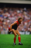AFL 1990 - Melbourne Demons