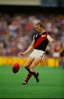 AFL 1991 Round 2 - Essendon v Richmond