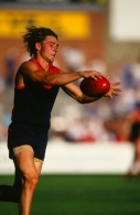 AFL 1992 - Melbourne Demons