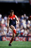 AFL 1994 3rd Qualifying Final - Melbourne v Carlton