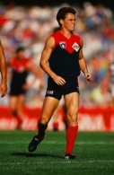 AFL 1994 Rd 1 - Melbourne v Geelong