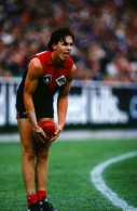 AFL 1994 Round 7 - Melbourne v North Melbourne