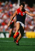 AFL 1994 - Melbourne v Essendon