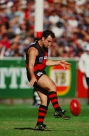 AFL 1997 Round 5 - Essendon v Collingwood