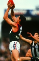 AFL 1997 Round 15 - Collingwood v Fremantle