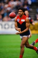 AFL 1997 - Melbourne Demons