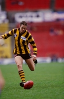 AFL 1998 Round 13 - Hawthorn v North Melbourne