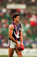 1998 Round 4 - Essendon v Fremantle