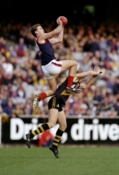 AFL 1998 Rd 7 - Richmond v Melbourne