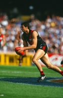 AFL 1999 Rd 5 - Essendon v Collingwood