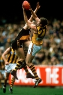 AFL 1999 Rd 10 - Richmond v Hawthorn