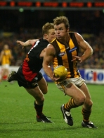 AFL 2002 Rd 12 - Essendon v Hawthorn