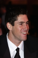 AFL 2002 Media - 2002 Brownlow Medal Presentation 230902