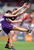 AFL 2003 Rd 6 - Fremantle v Essendon