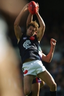 AFL 2003 Rd 10 - Fremantle v Carlton