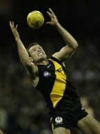AFL 2003 Rd 16 - Richmond v Collingwood