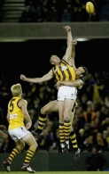 AFL 2004 Rd 6 - Richmond v Hawthorn
