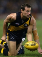 AFL 2004 Rd13 - Richmond v Carlton