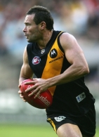 AFL 2005 Rd 14 - Richmond v Sydney Swans