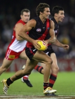 AFL 2006 Rd 1 - Essendon v Sydney Swans