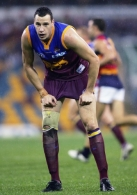 AFL 2006 Rd 11 - Brisbane Lions v Adelaide Crows
