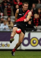 AFL 2006 Rd 12 - Essendon v Melbourne
