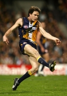 AFL 2006 Rd 15 - West Coast v Sydney