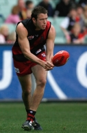 AFL 2006 Rd 16 - Essendon v Carlton