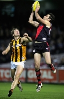 AFL 2006 Rd 20 - Essendon v Hawthorn