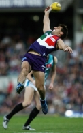 AFL 2006 Rd 22 - Fremantle v Port Adelaide