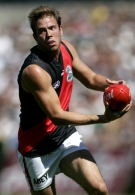 AFL Round 1 - Adelaide v Essendon