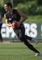 AFL Media- Essendon Training 160507 (LC)