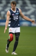 AFL - Geelong Training 180507 (LC)