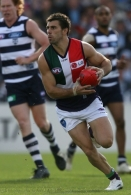 AFL Round 8 - Geelong v Fremantle