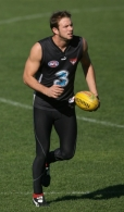AFL Media- Essendon Training 250507 (LC)