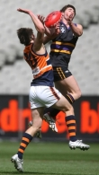 TAC Cup 2007 Grand Final – Calder Cannons v Murray Bushrangers