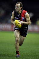 AFL 2008 Rd 15 - Essendon v Brisbane Lions