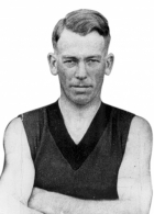 The Brownlow Book - Historic Images