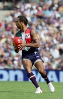 AFL 2010 Rd 03 - Fremantle v Geelong