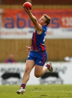 VFL 2011 1st Preliminary Final - Port Melbourne v Northern Bullants