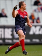 AFL 2012 Rd 19 - Best of Round