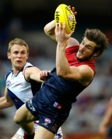 AFL 2012 Rd 22 - Best of Round
