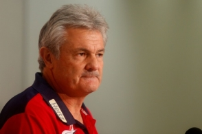 AFL 2013 Media - Neil Craig Press Conference 180613