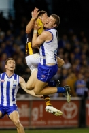 AFL 2013 Rd 22 - Best of Round