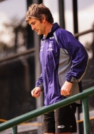 AFL 2013 Training - Fremantle 260913