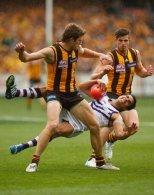 AFL 2013 Toyota Grand Final - Best of Grand Final
