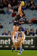 AFL 2014 Rd 14 - Melbourne v North Melbourne