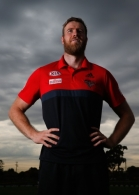 AFL 2014 Media - Essendon Press Conference 101214