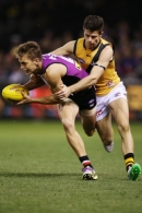 AFL 2015 Rd 16 - St Kilda v Richmond