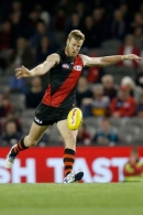 AFL 2015 Rd 20 - Essendon v Adelaide